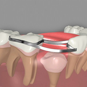 General Dentistry, Technology, Cosmetic Dentistry, Periodontal Care